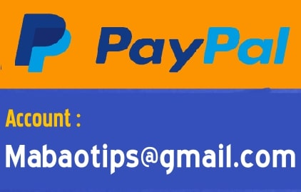 paypal-mabao-football-tips